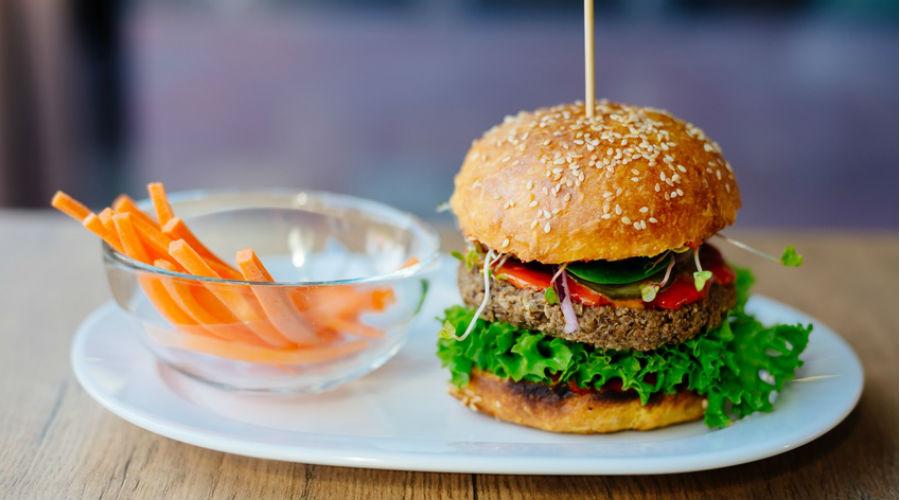 Enquête sur les produits vegans, comment bien les choisir ?