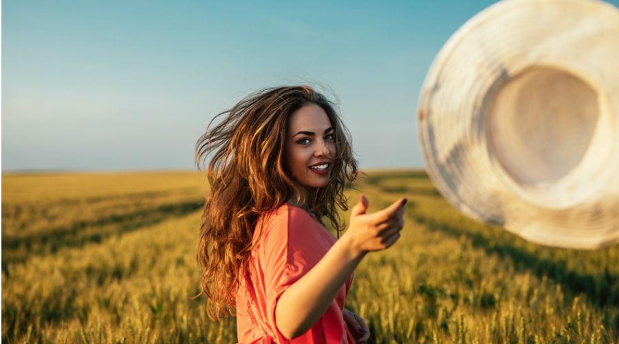 5 résolutions slow à prendre pour une année de bonheur
