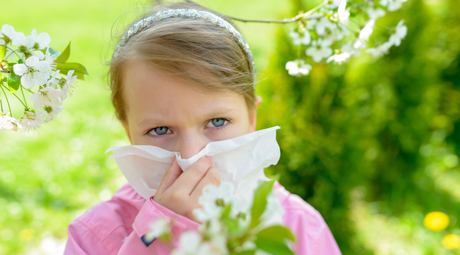 http://www.bioalaune.com/img/article/thumb/900x500/36159-allergies-asthme-plus-frequents-chez-enfants.png