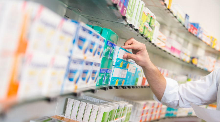 Automédication : la liste noire des médicaments selon 60 millions de consommateurs