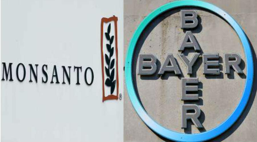 5 choses à savoir sur la mégafusion Bayer-Monsanto