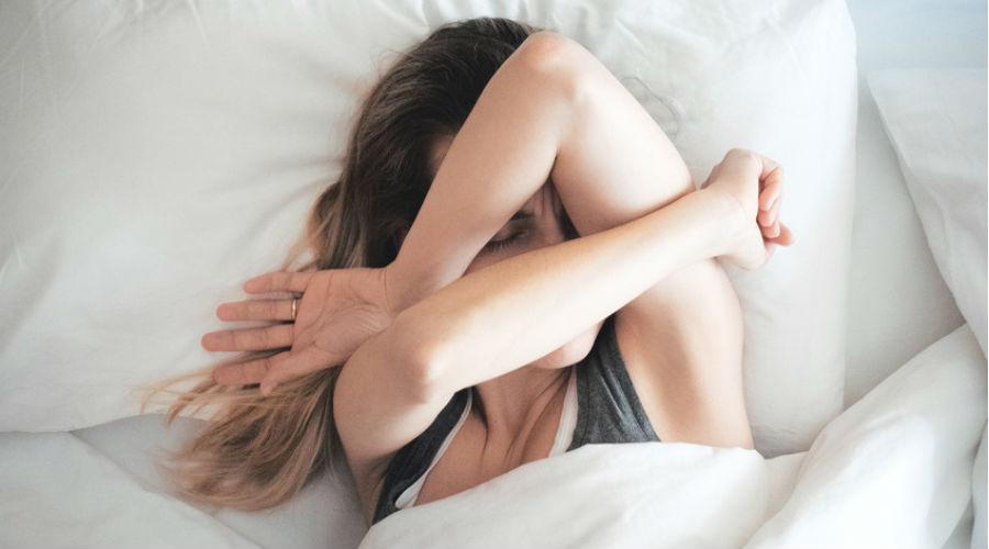 Ne dormez plus la lumière allumée, au risque de devenir diabétique !
