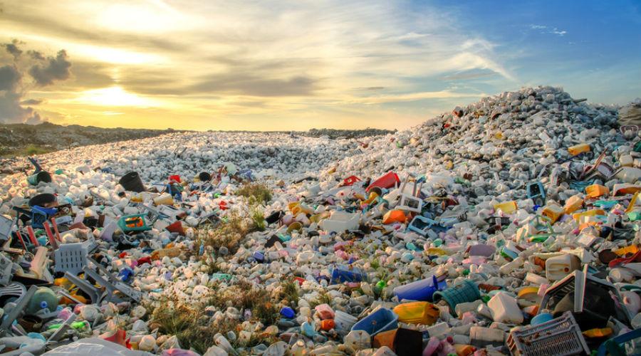 Le plastique biodégradable, une solution utile mais pas miracle contre la pollution