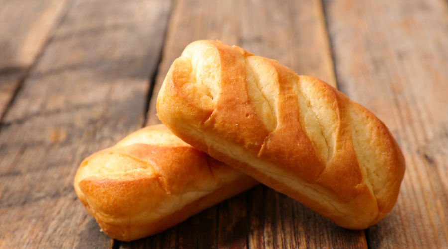 https://www.bioalaune.com/img/article/thumb/900x500/36491-pain-brioche-sera-desormais-rembourse-securite-sociale.png