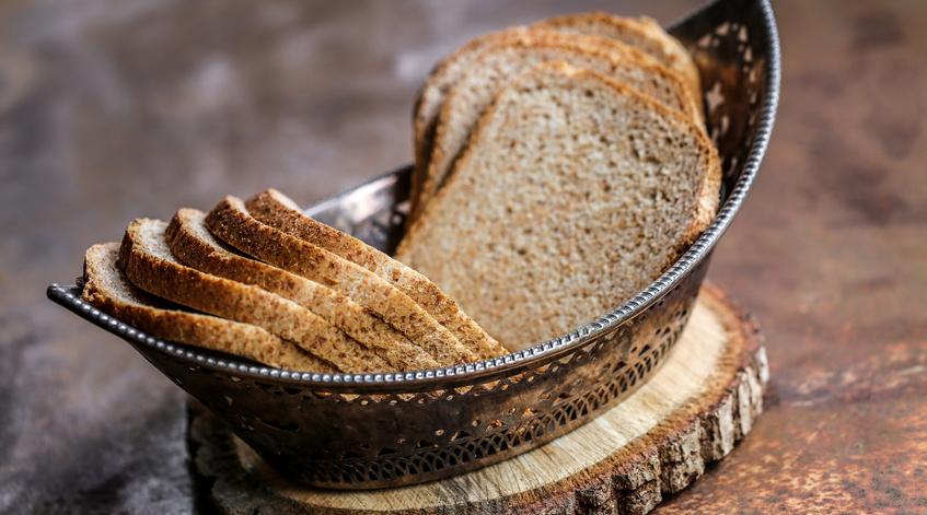 Rappel de produits : un pain de mie bio retiré des rayons