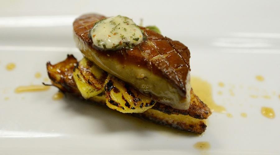 La Cour suprême valide l'interdiction du foie gras en Californie