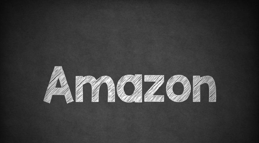 marque Amazon