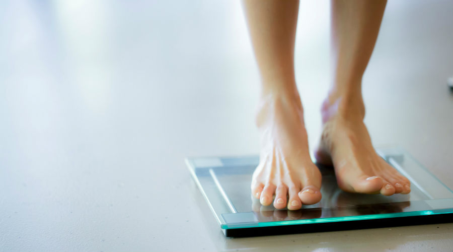 La taille et le poids influenceraient l'espérance de vie