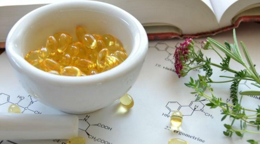 La vitamine D pourrait réduire le risque de diabète