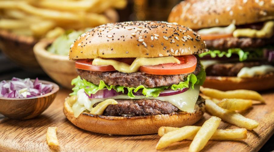 Les fast-food ont deux mois pour se mettre au tri sélectif