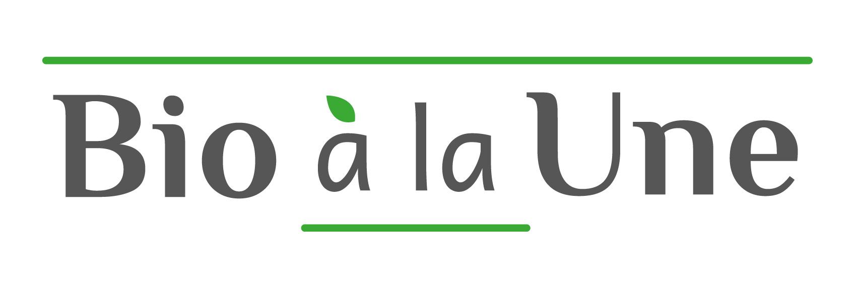 logo bioalaune