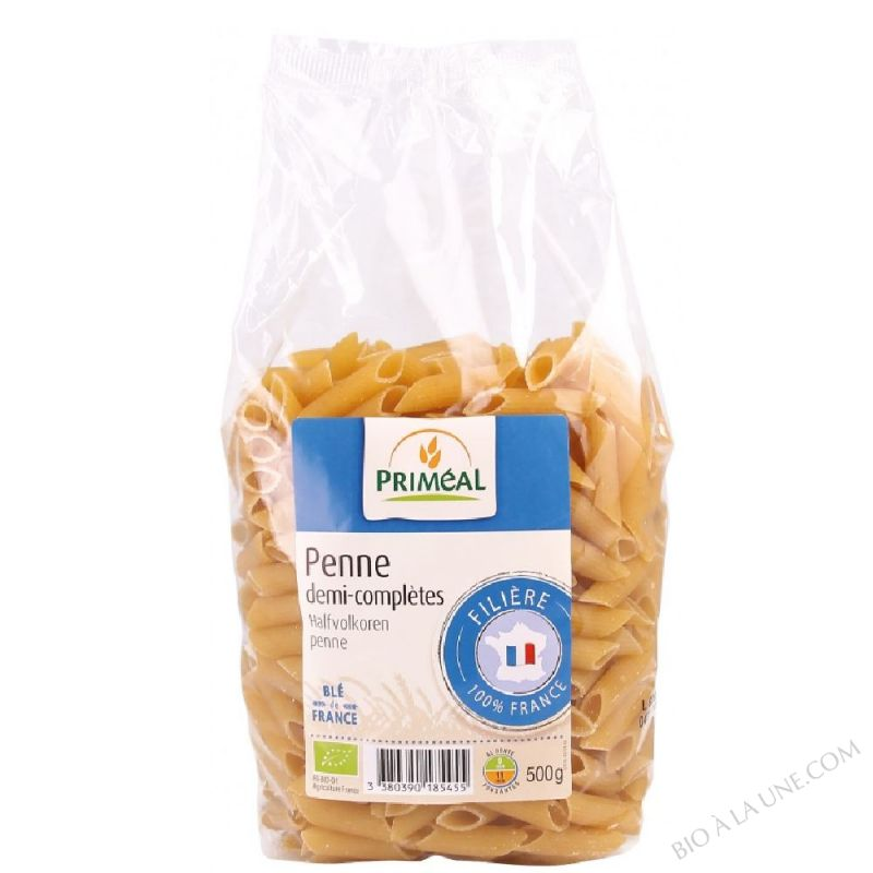 penne - 500 g