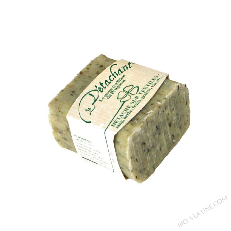 Savon Le Detachant - 170g