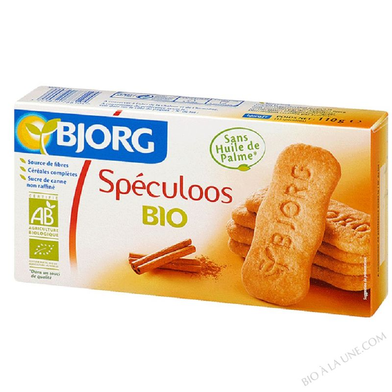 SPECULOOS 110G