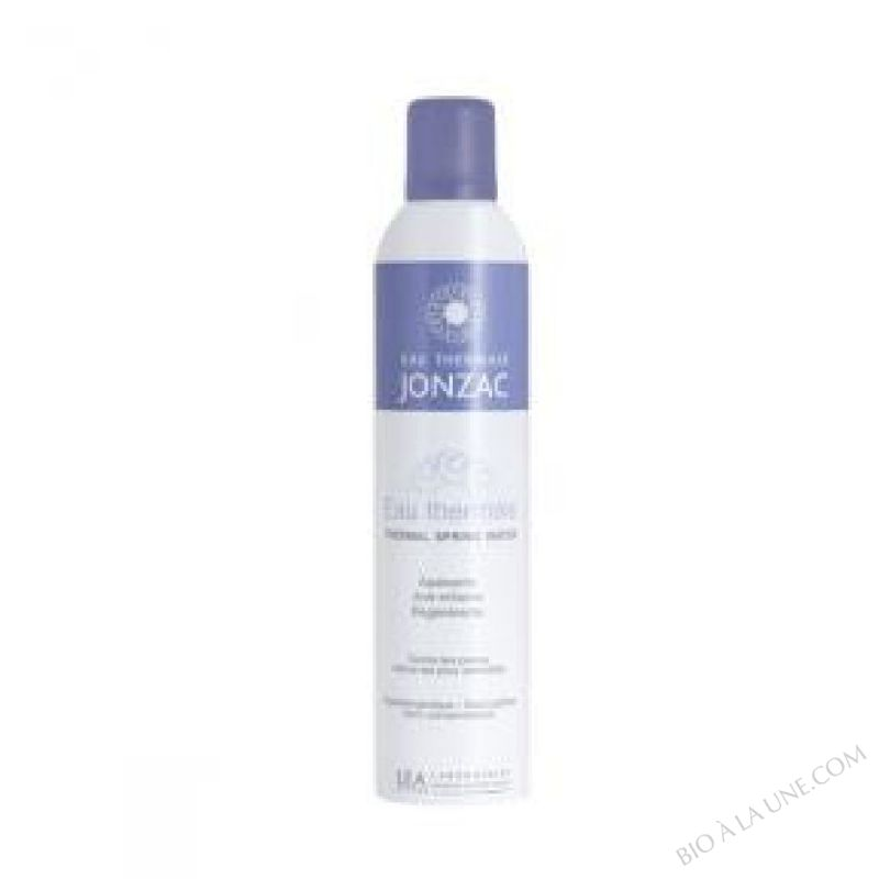 Aerosol Eau Thermale 300 ml