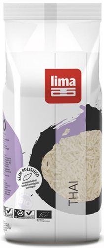 peut on perdre du poids en mangeant du riz r guli rement bio la une. Black Bedroom Furniture Sets. Home Design Ideas