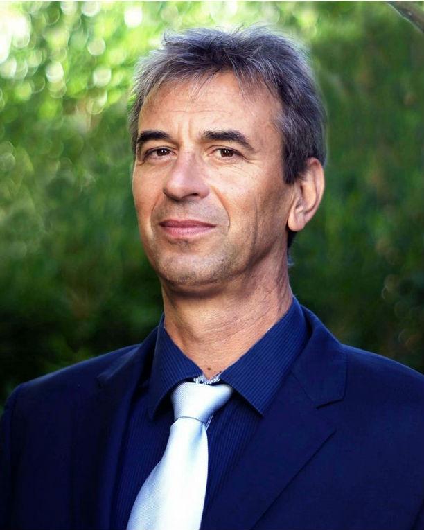 Лия Природа, бизнес-модели, привлеченной для Человека и ... - Био Une.com 2