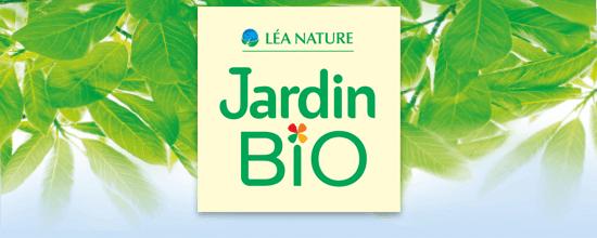 Jouez Et Tentez De Gagner Un Panier Gourmand Sans Gluten Jardin Bio