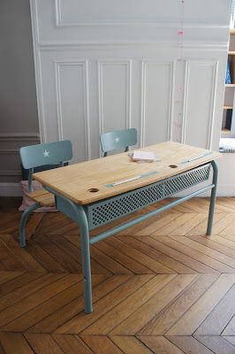 10 vieux objets incontournables chiner et retaper bio la une. Black Bedroom Furniture Sets. Home Design Ideas