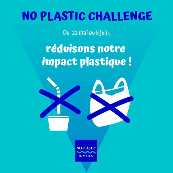 """Résultat de recherche d'images pour """"no plastic challenge"""""""