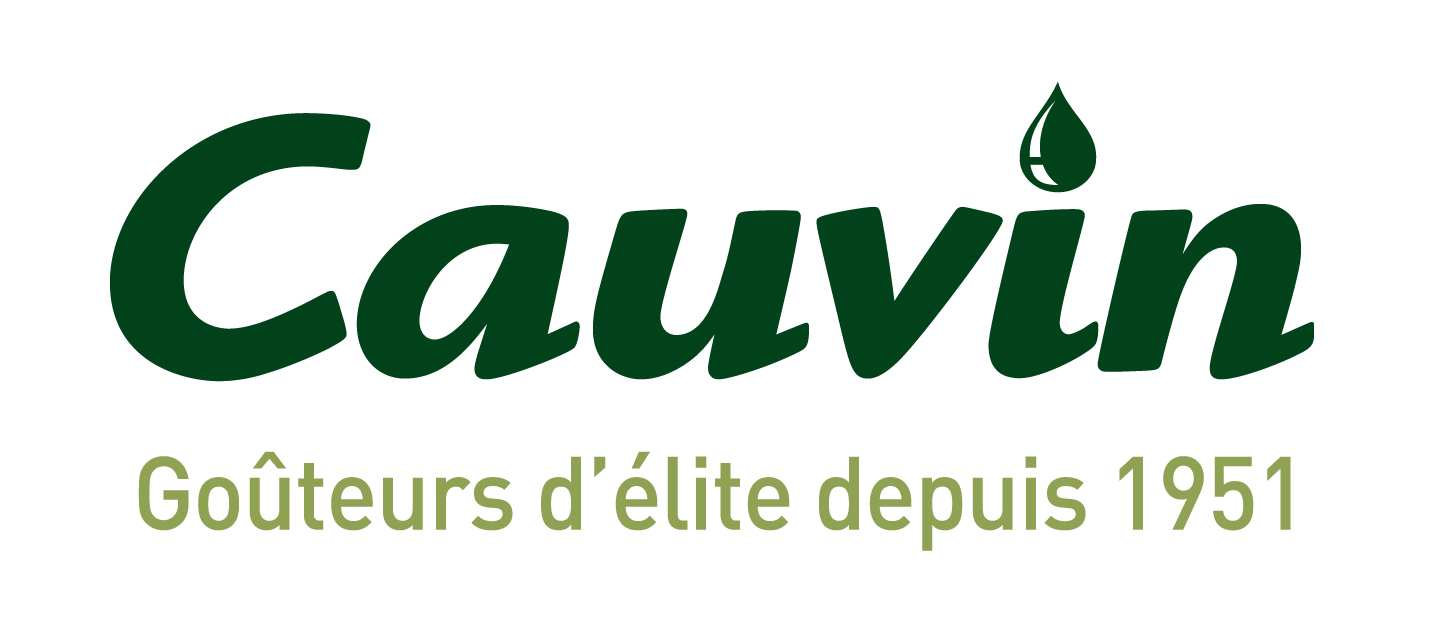 Cauvin