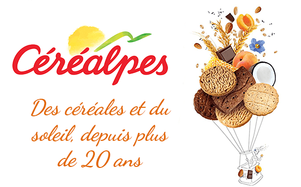 cerealpes