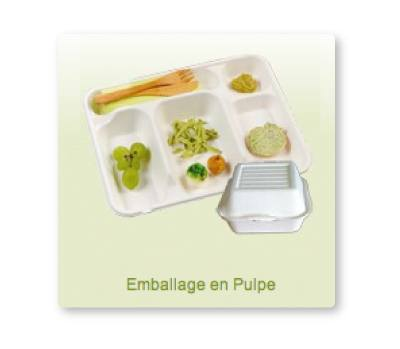 emballage-pulpe