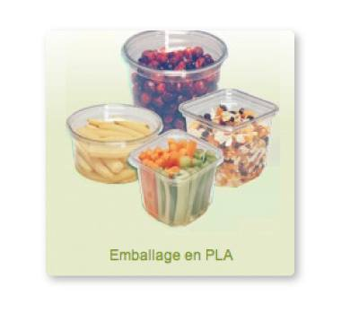 emballage-pla