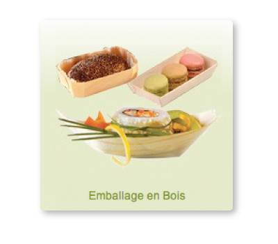 emballage-bois